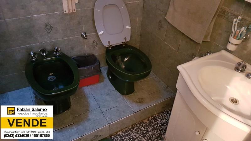 NUEVO VALOR - ZONA PLAZA SAENZ PEÑA